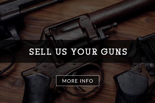 sell us your guns we buy guns